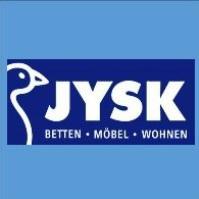 JYSK GmbH