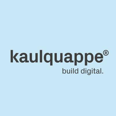 Kaulquappe AG