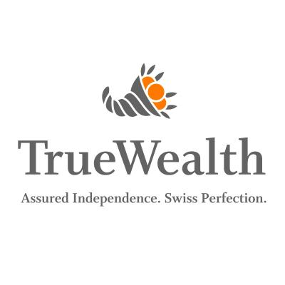 True Wealth AG