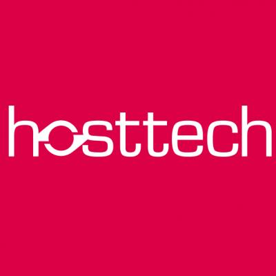 hosttech GmbH