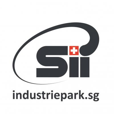 Swiss Industrial Investment AG