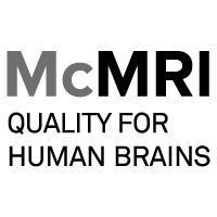 McMRI AG