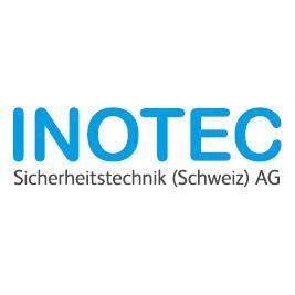 INOTEC Sicherheitstechnik (Schweiz) AG