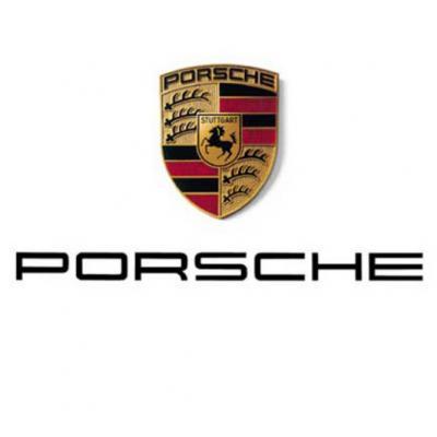 Porsche Zentrum Zug, Risch AG