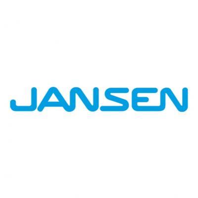 Jansen AG