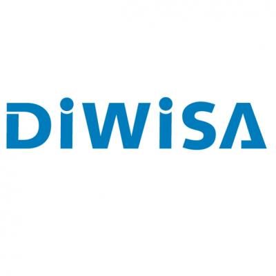 Diwisa Distillerie Willisau SA