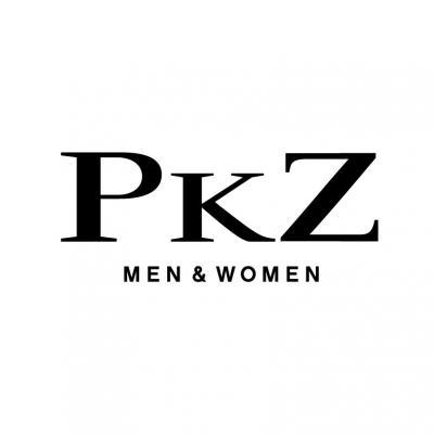 PKZ MEN&WOMEN