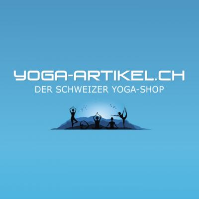 Yoga Costa GmbH