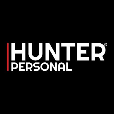 HUNTER Personal GmbH