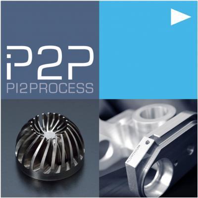 Pi2Process AG