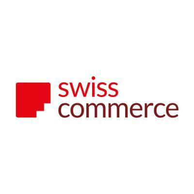 SwissCommerce GmbH