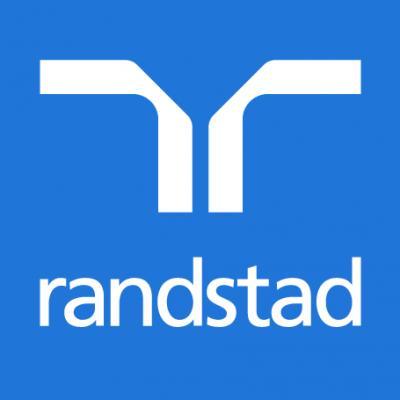Randstad (Schweiz) AG, Basel