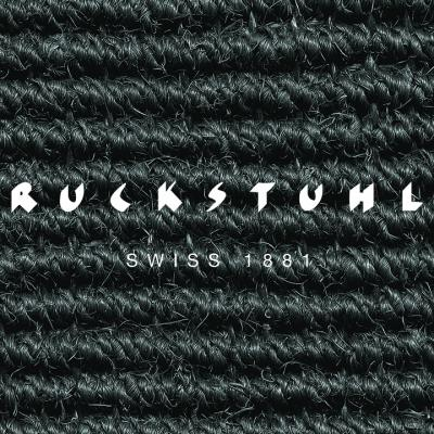 Ruckstuhl AG, Teppichfabrik