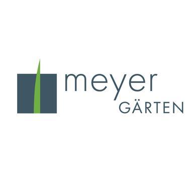 Meyer Gärten AG