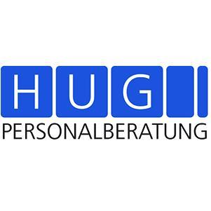 Hug Personalberatung