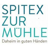 Spitex zur Mühle AG