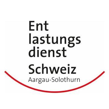 Entlastungsdienst Schweiz, Aargau-Solothurn