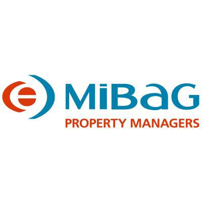 MIBAG Property Managers