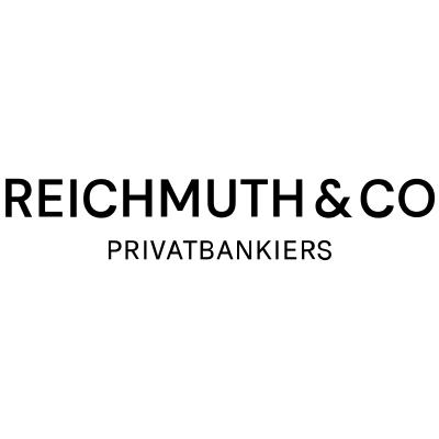 Reichmuth & Co  Privatbankiers