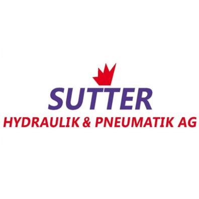 SUTTER Hydraulik & Pneumatik AG