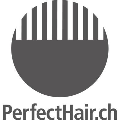 PerfectHair AG