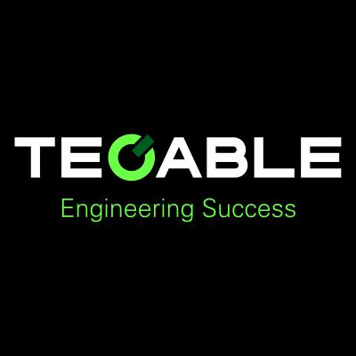 TEQABLE AG