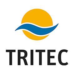 TRITEC AG