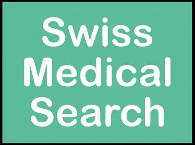 Swiss Medical Search AG