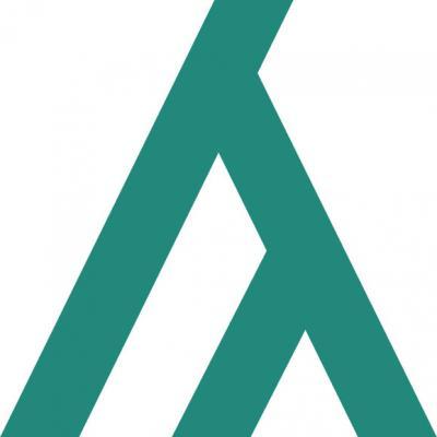 adisfaction Suisse AG