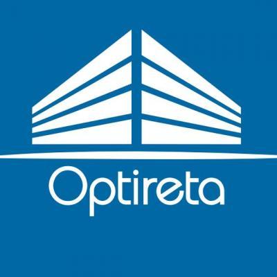 Optireta Swiss GmbH