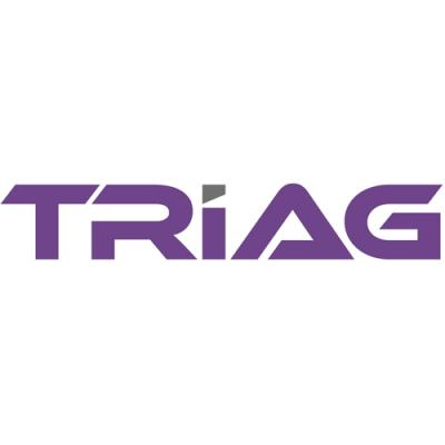 Triag AG