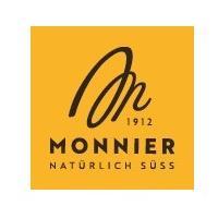Confiserie Monnier AG