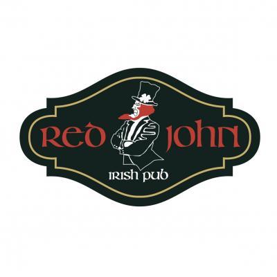 Red John Gastro GmbH