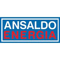 Ansaldo Energia Group