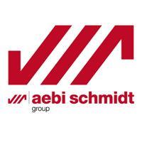 AEBI SCHMIDT Holding AG