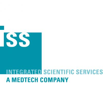 ISS AG, Integrated Scientific Services