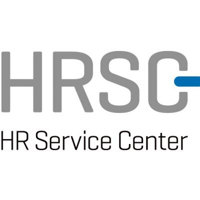 HRSC (HR Service Center GmbH)