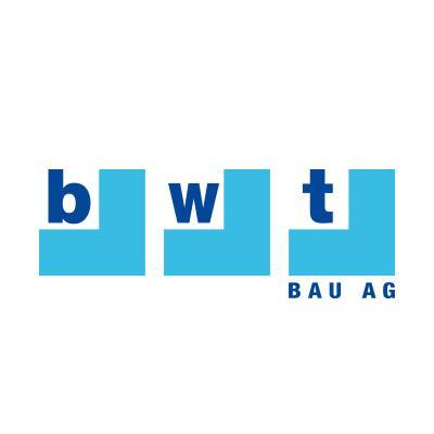 BWT Bau AG