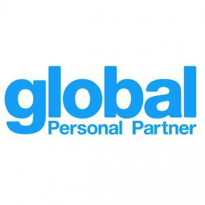 Global Personal Partner AG, Filiale Rapperswil