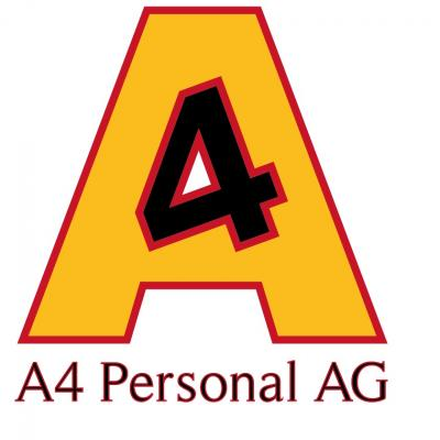A4 Personal AG