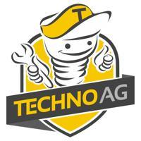 Techno AG