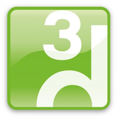 VisualDesign 3D AG