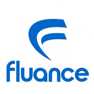 Fluance AG