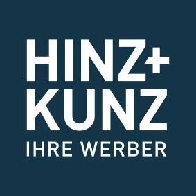 Hinz und Kunz AG