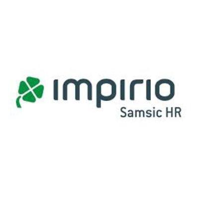 Impirio AG