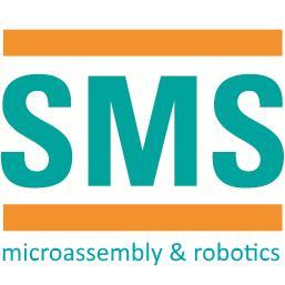 SMS Spinnler Fleury AG