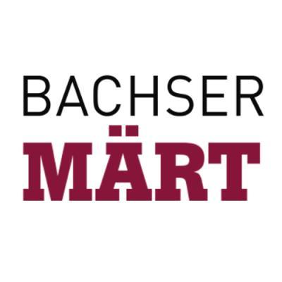 BachserMärt