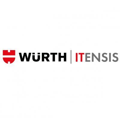Würth ITensis