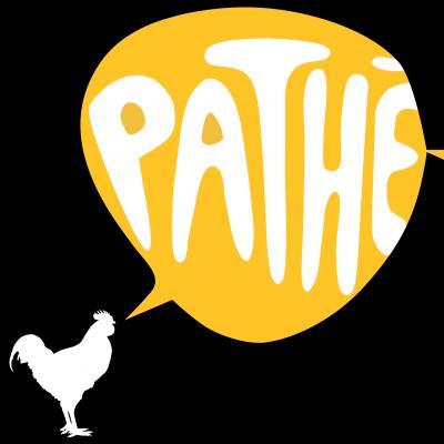 Pathé Suisse SA