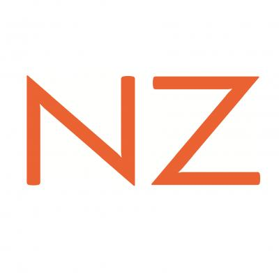 NZ Group